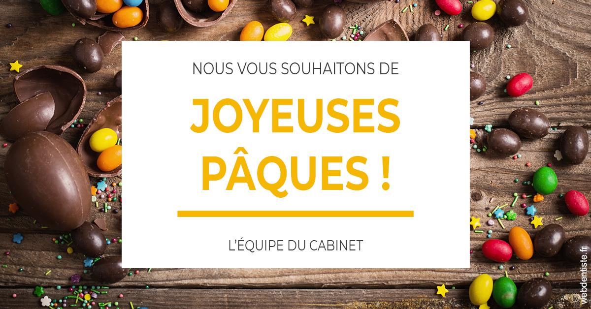 https://dr-aubry-marie-pierre.chirurgiens-dentistes.fr/Pâques 2