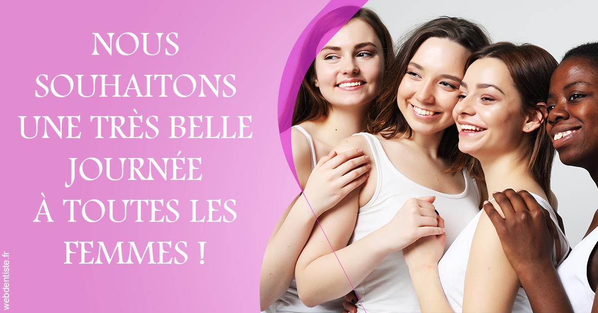 https://dr-aubry-marie-pierre.chirurgiens-dentistes.fr/Journée de la femme 1